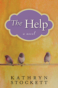 200px-Thehelpbookcover