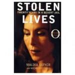 stolenlives