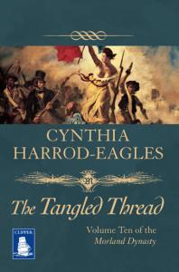 tangledthread