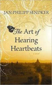 artofheartbeats
