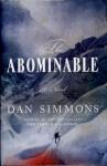 abominable-400