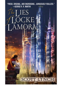 lies of lock lamora
