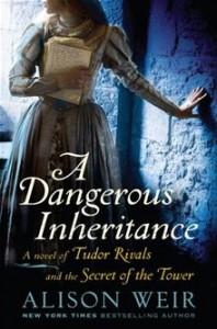 dangerousinheritance