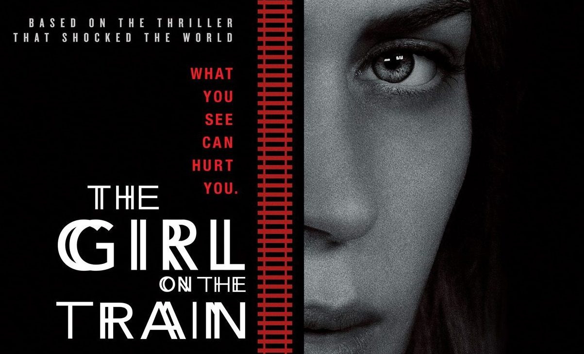 girl-on-train-movie-poster