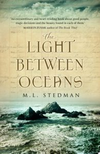 The-Light-Between-Oceans-378x582