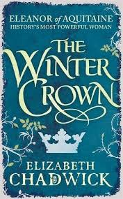 thewintercrown
