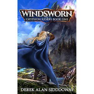 windsworn1